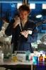 Artículo sobre los mitos de las pruebas de ADN forense