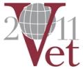 Conferencia Mundial sobre la enseñanza de la Veterinaria