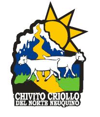Chivito del Norte Neuquino