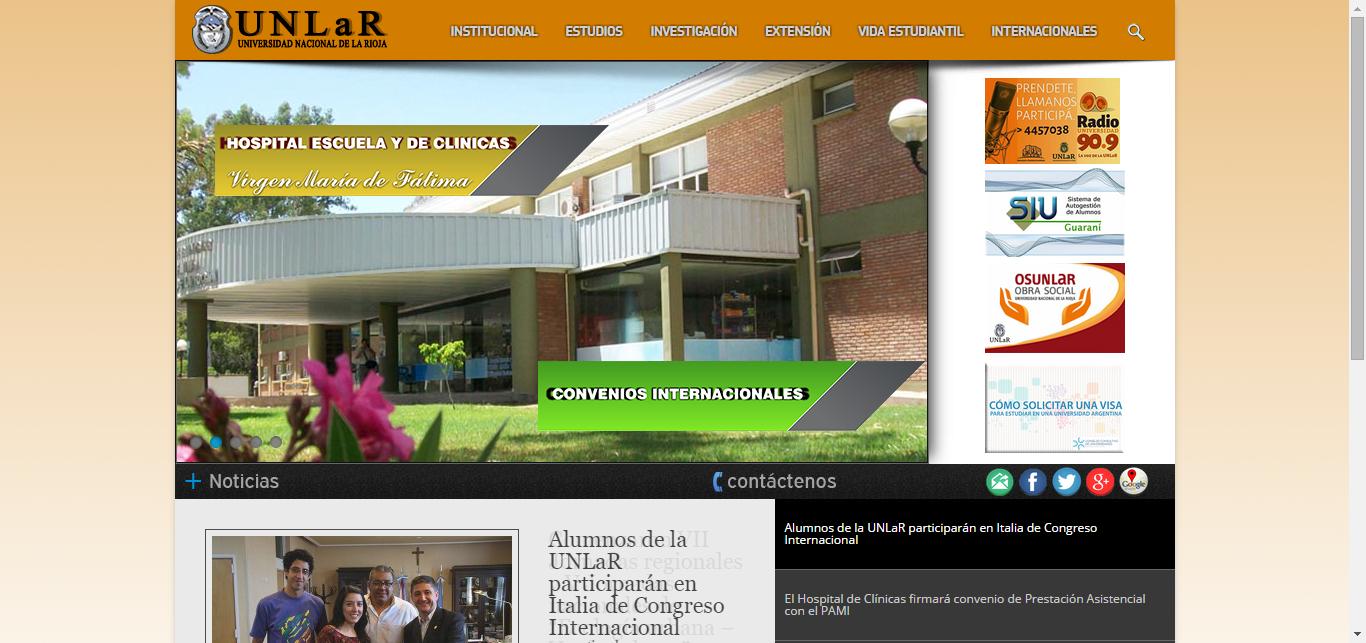 Univ La Rioja 2015-09-17 19-57-07