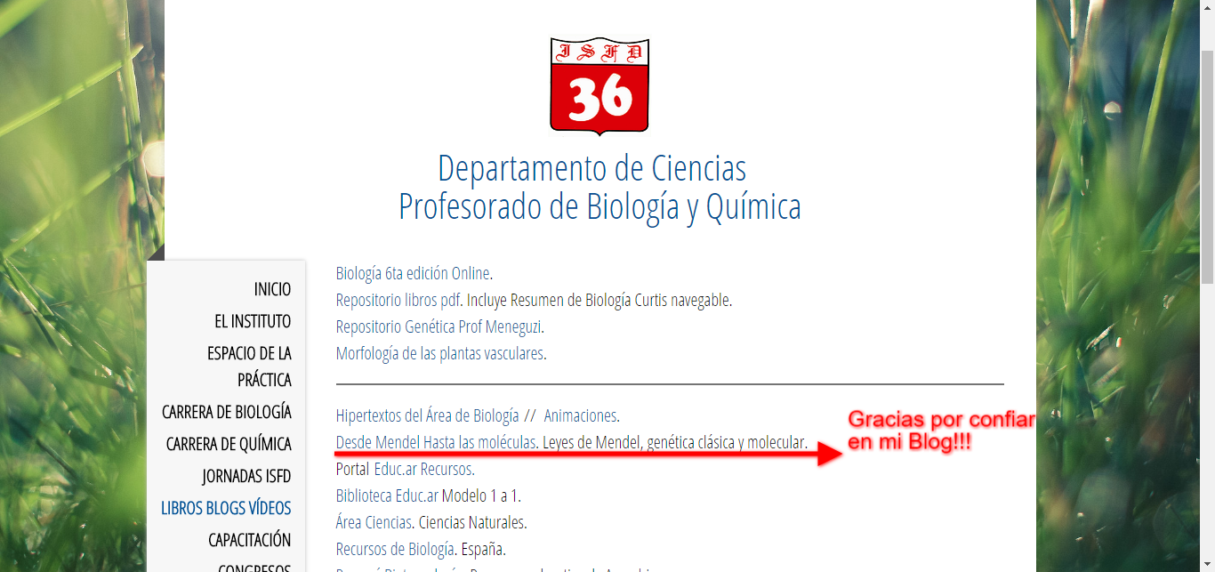 screenshot-isfd36ciencias.jimdo.com 2016-05-03 00-56-28