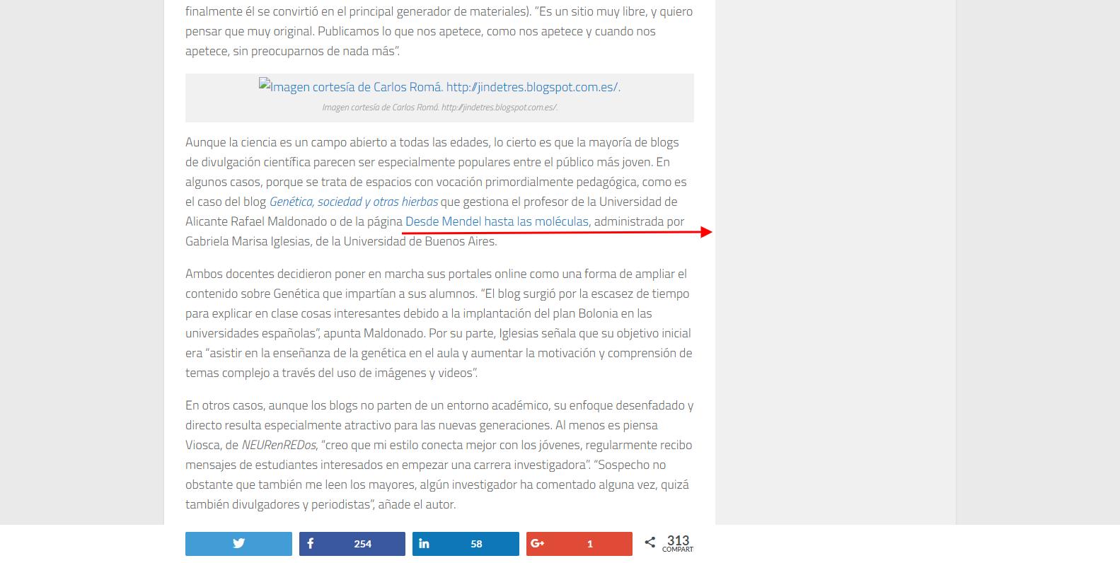 revistageneticamedica.com