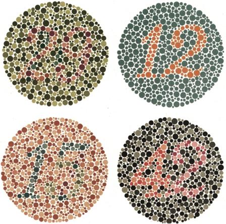Imagen de los discos-del-test-de-Ishihara_W640 para test de Daltonismo